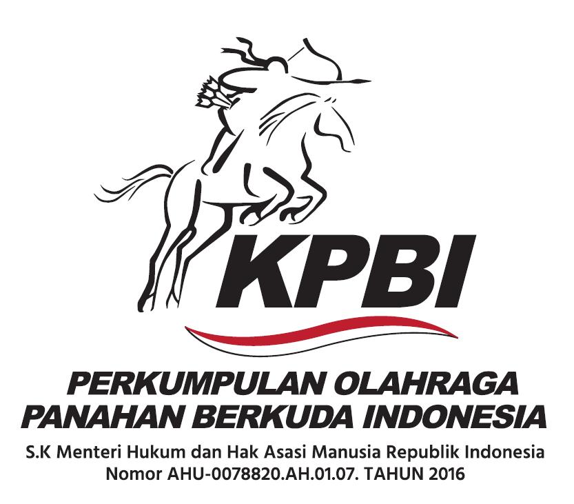 Komunitas Panahan Berkuda Indonesia